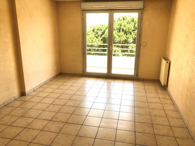 Location appartement Villefranche sur saone 575,75€ CC - Photo 2