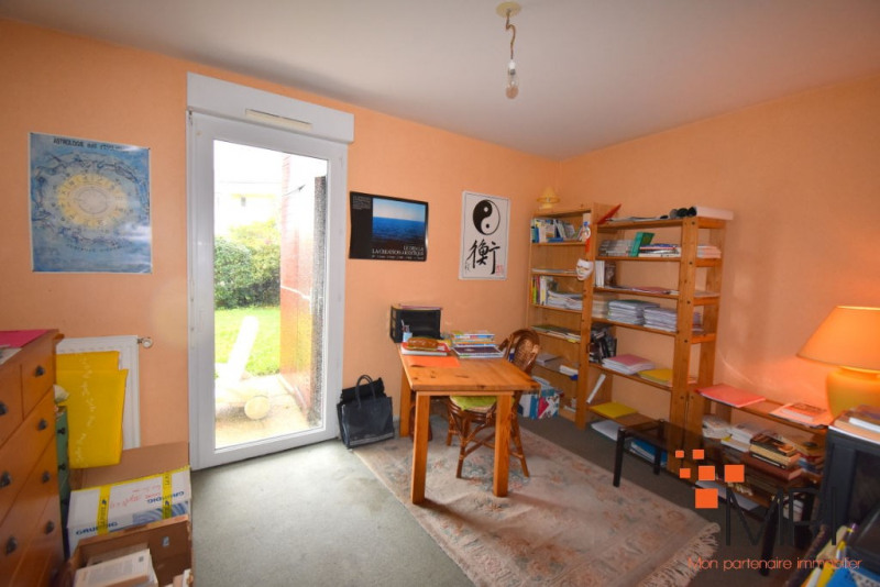 Sale apartment Le rheu 186 010€ - Picture 5