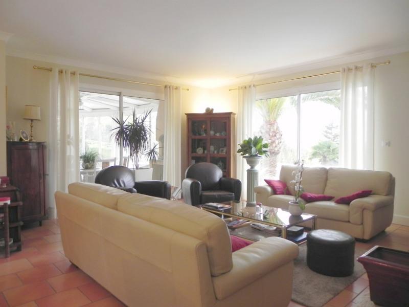 Deluxe sale house / villa Agen 575000€ - Picture 9