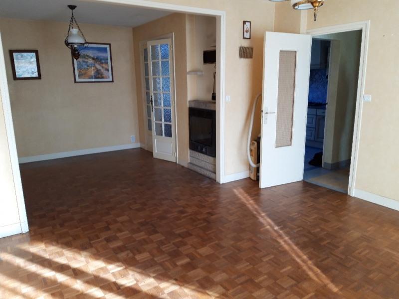 Vente maison / villa Saint jean brevelay 110250€ - Photo 2