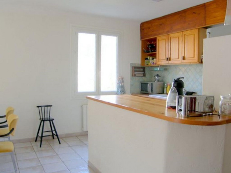 Vente maison / villa Prats de mollo la preste 175000€ - Photo 3