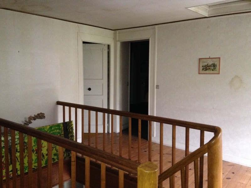 Vente maison / villa Labastide-rouairoux 89000€ - Photo 10
