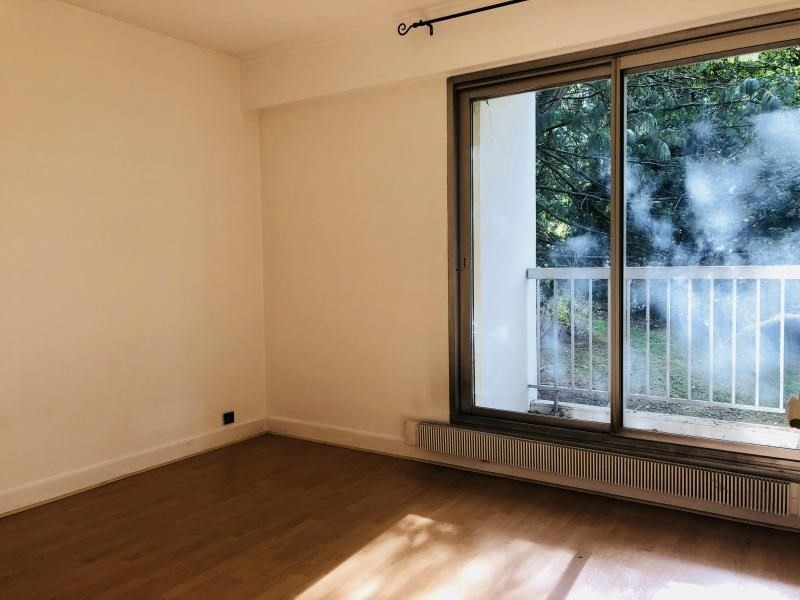 Sale apartment Montmorency 227 000€ - Picture 5