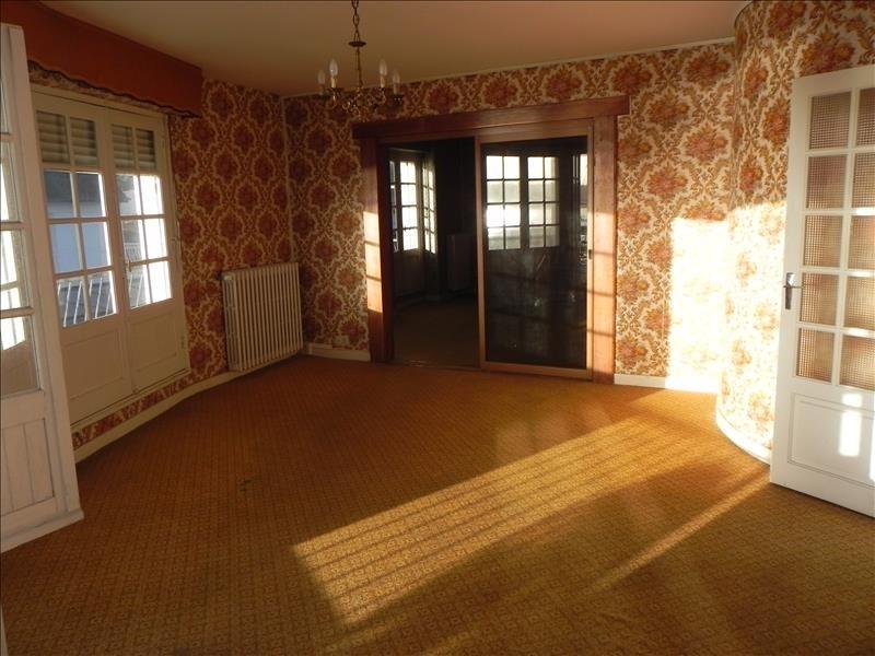 Vente appartement Perros guirec 301745€ - Photo 4