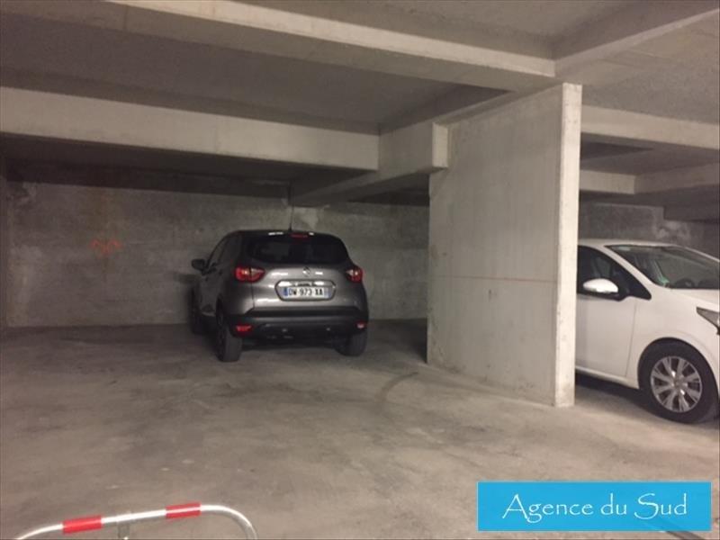 Vente parking La ciotat 23000€ - Photo 2