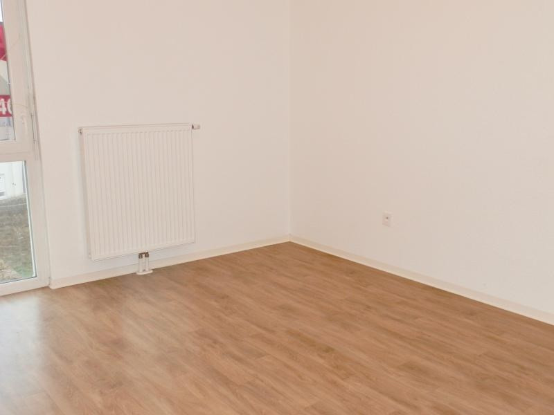 Vente appartement Lingolsheim 169 000€ - Photo 7