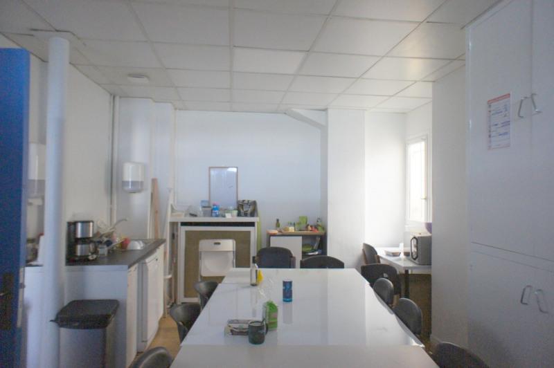 Location bureau Paris 14ème 4334€ HC - Photo 8