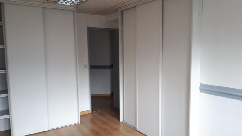 Affitto ufficio Cran gevrier 1000€ CC - Fotografia 5