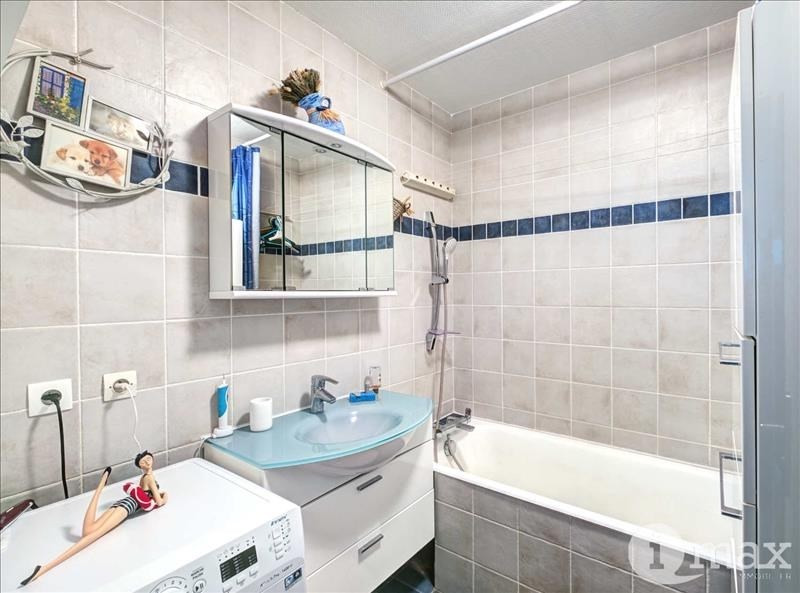Vente appartement Courbevoie 515000€ - Photo 5