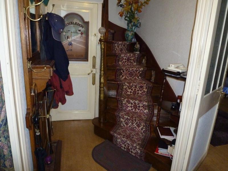 Sale house / villa Cognac 149000€ - Picture 2