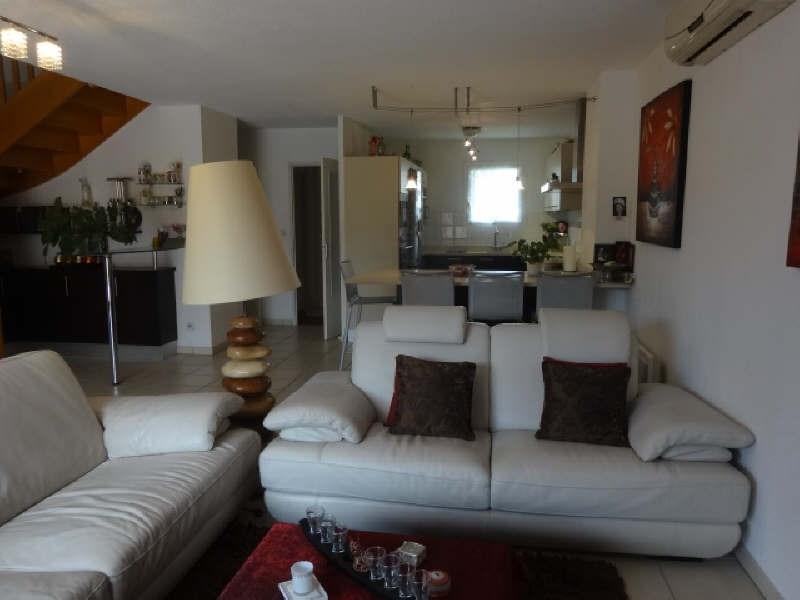Vente maison / villa Toulouse 350000€ - Photo 2
