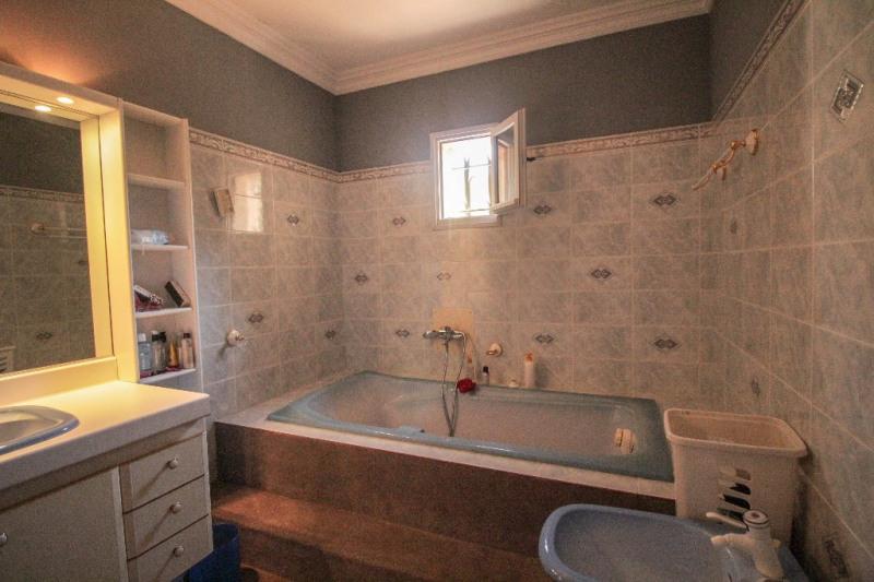 Sale house / villa Saint martin du var 499000€ - Picture 11