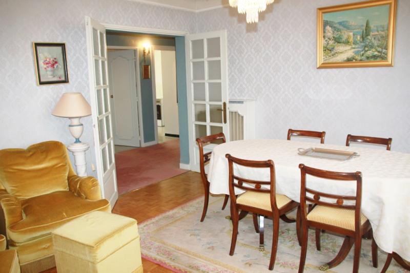 Venta  apartamento Nantes 283500€ - Fotografía 4