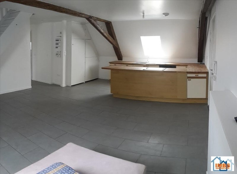 Location appartement Entzheim 690€ CC - Photo 4