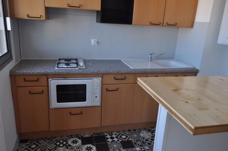 Alquiler  apartamento Nice 680€ CC - Fotografía 4