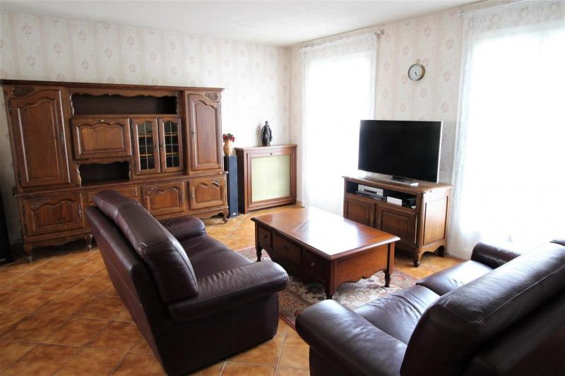 Sale house / villa Champigny sur marne 345000€ - Picture 4