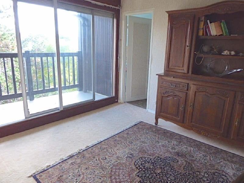 Vente appartement Villers sur mer 105000€ - Photo 7