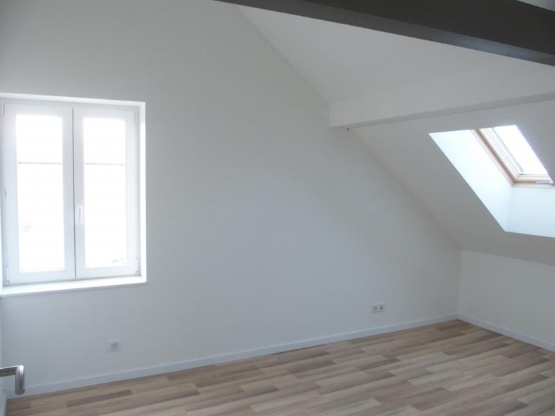 Rental apartment Dietwiller 660€ CC - Picture 5
