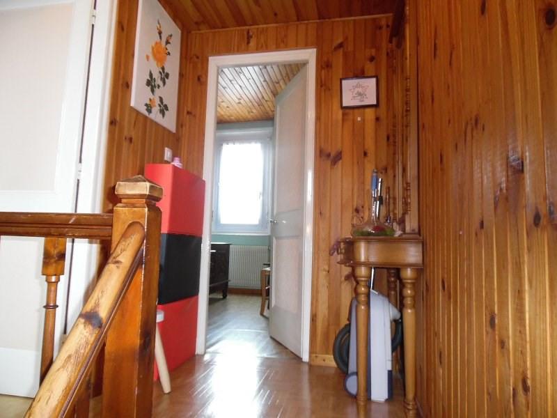Vente maison / villa Ault bord de mer 116000€ - Photo 6