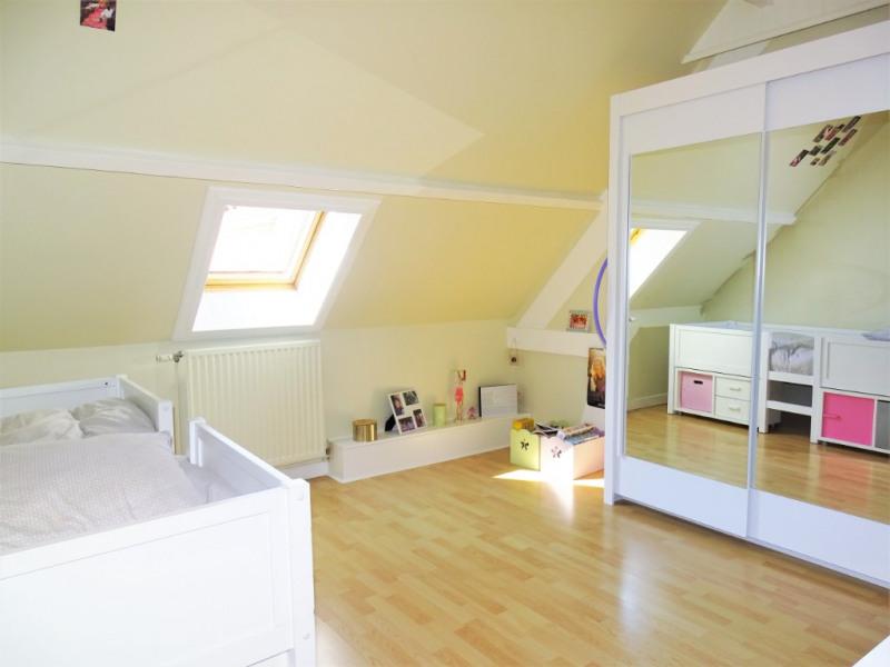 Vente maison / villa Chartres 310000€ - Photo 5