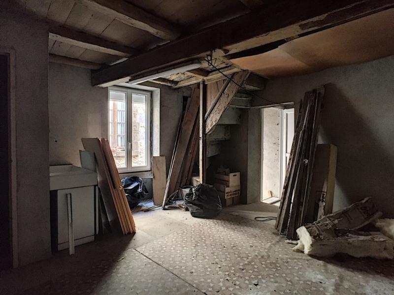 Vente maison / villa Les martres de veyre 44500€ - Photo 2