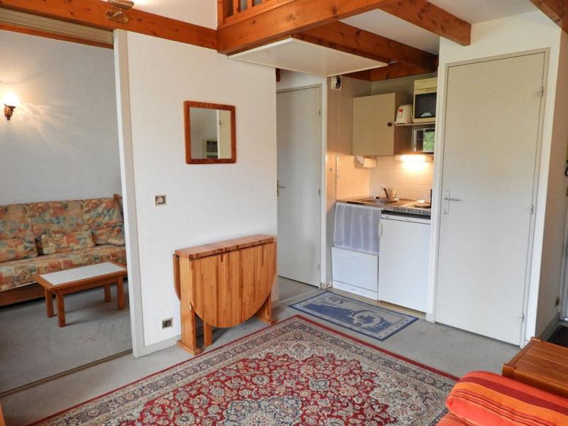 Sale apartment Saint palais sur mer 117700€ - Picture 4