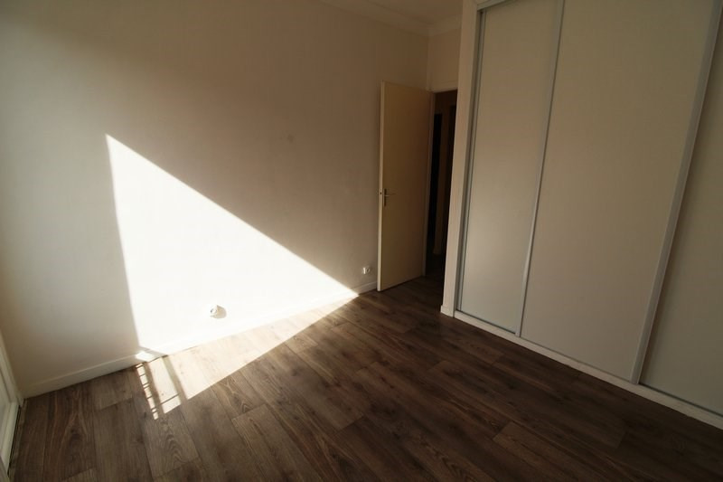 Location appartement Maurepas 778€ CC - Photo 5