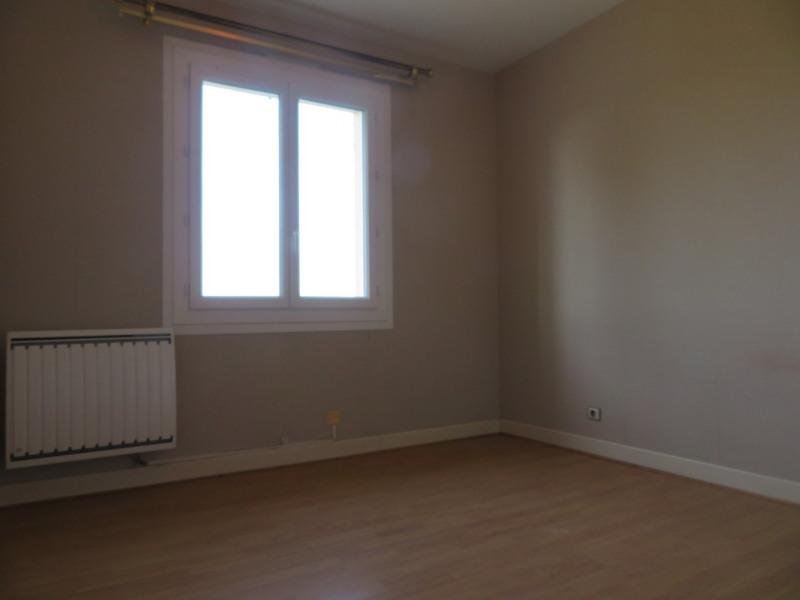 Alquiler  casa Agen 935€ CC - Fotografía 7