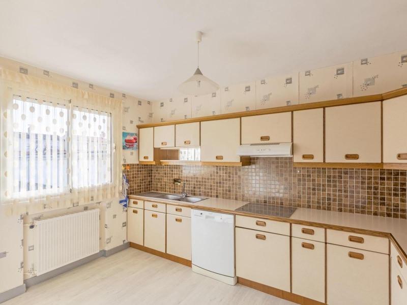Sale house / villa Albi 155000€ - Picture 4