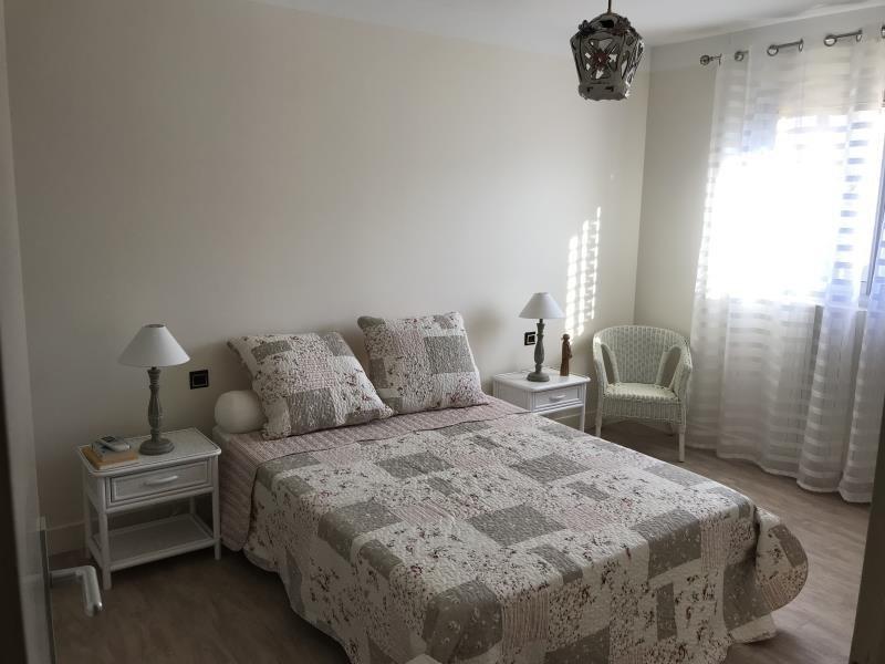 Vente maison / villa St cyprien plage 520000€ - Photo 7