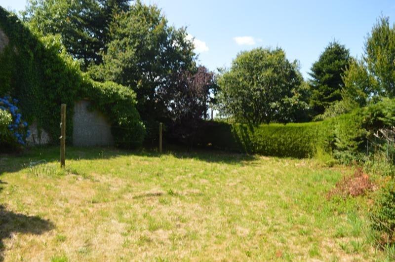 Sale house / villa Commana 47953€ - Picture 2