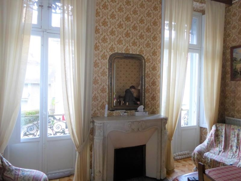 Vente appartement Bagneres de luchon 123 000€ - Photo 2
