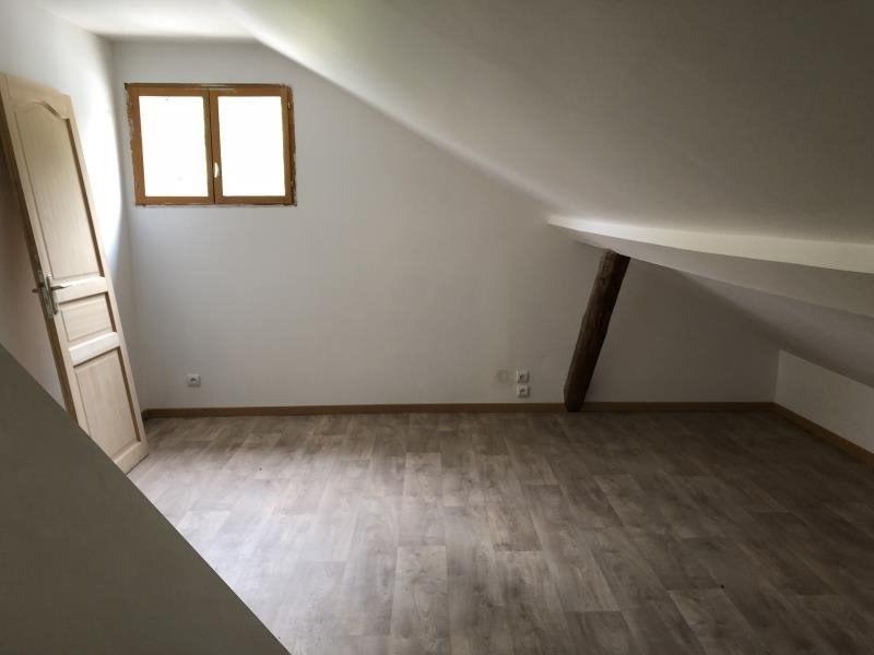 Produit d'investissement maison / villa Viuz-en-sallaz 420000€ - Photo 11