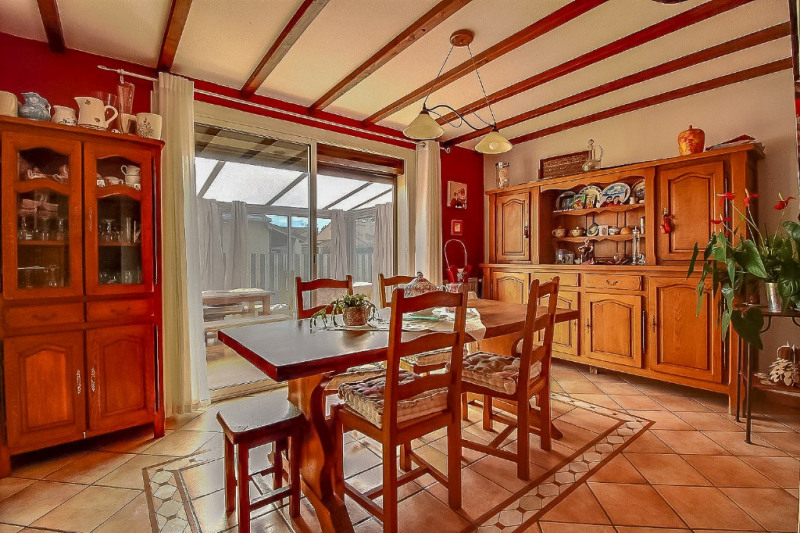 Vente maison / villa Manduel 266000€ - Photo 10