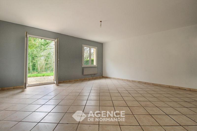Investment property house / villa Broglie 120000€ - Picture 2
