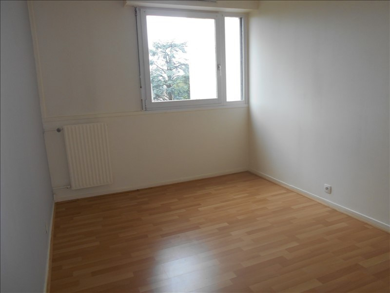 Sale apartment Beauchamp 209 000€ - Picture 6