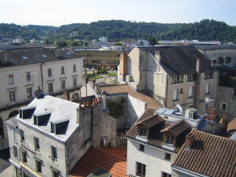 Rental apartment Perigueux 950€ CC - Picture 11