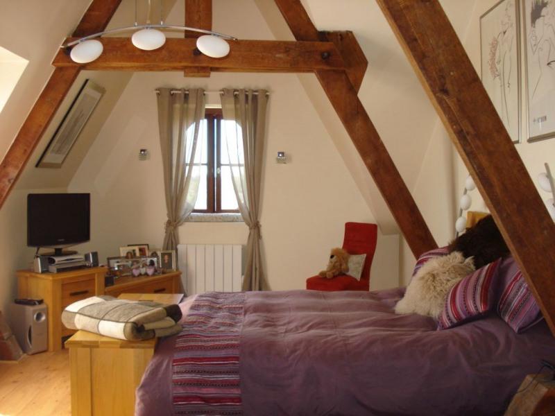 Vente maison / villa Saint cyr 249500€ - Photo 2