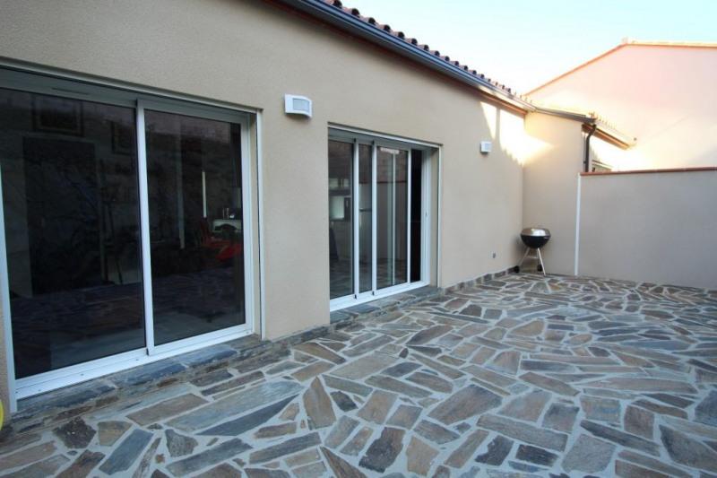 Vente de prestige maison / villa Banyuls sur mer 609000€ - Photo 11