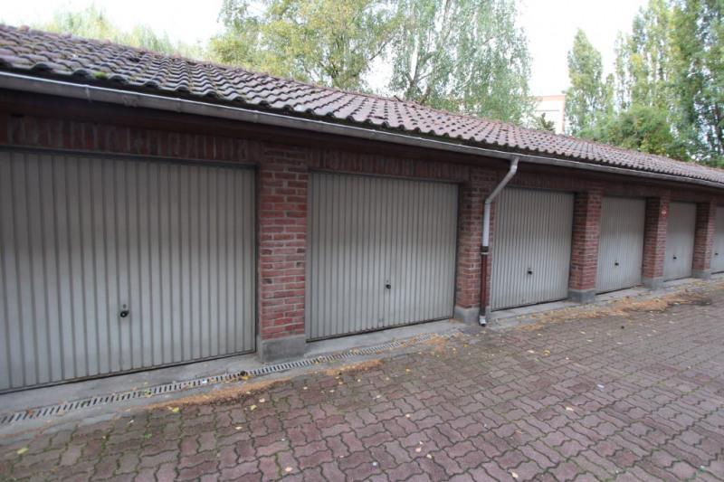 Sale parking spaces Douai 12000€ - Picture 1