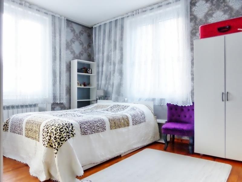 Produit d'investissement appartement Vougy 220000€ - Photo 3