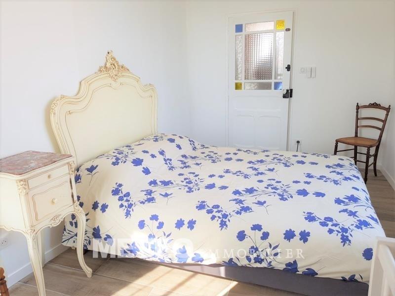 Sale house / villa Les sables d'olonne 377400€ - Picture 4