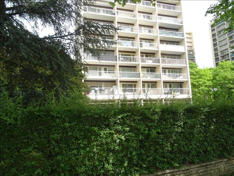 Sale apartment Antony 169000€ - Picture 7