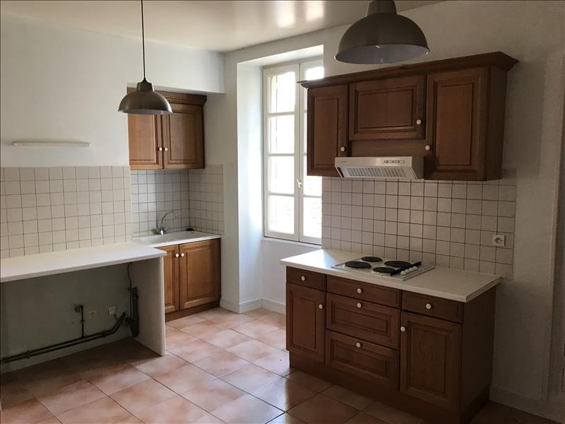 Investment property building St cyprien 203 300€ - Picture 2