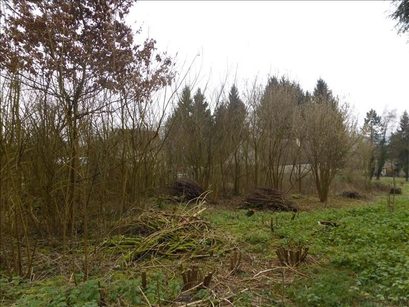 Sale site Berneuil sur aisne 57000€ - Picture 4