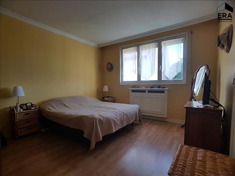 Vente maison / villa Brie comte robert 431600€ - Photo 6