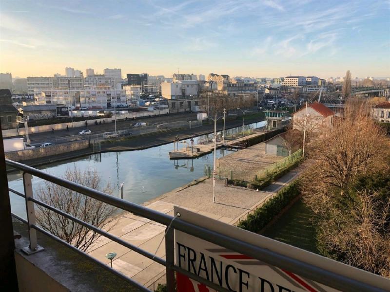 Sale apartment St denis 239000€ - Picture 7