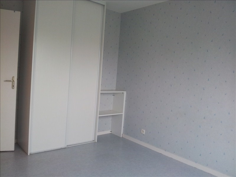 Location appartement Romille 531€ CC - Photo 6