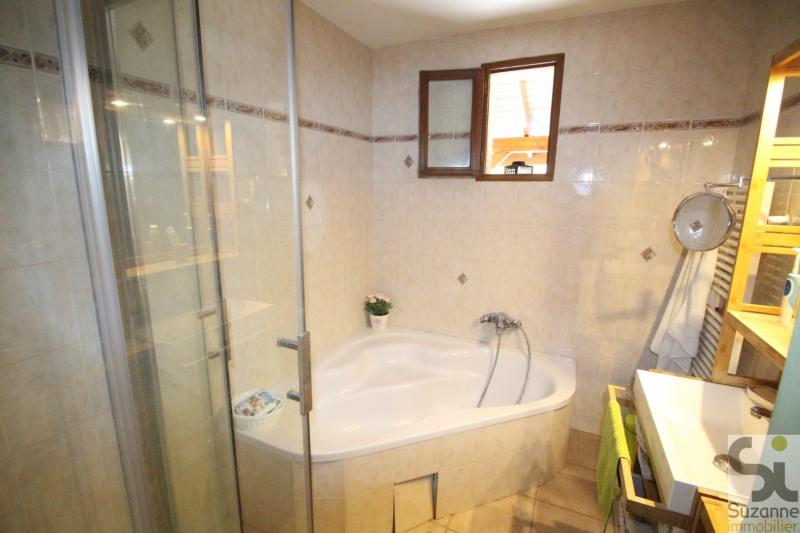 Deluxe sale apartment Brié-et-angonnes 620000€ - Picture 18