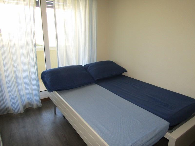 Location vacances appartement Lacanau ocean 271€ - Photo 9